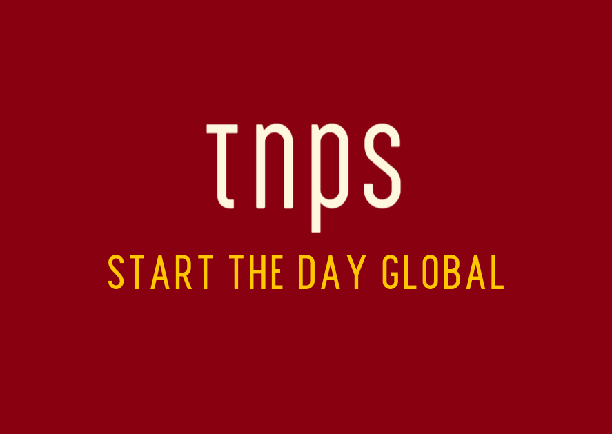 The TNPS Week In Review: January 19-25