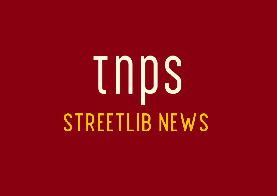 StreetLib adds podcasts to its armoury. Partners with Voxnest's N.Y. podcasting platform Spreaker