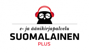 While PRH sits on its subscription plans, another Nordic publisher launches its own subscription service - The New Publishing Standard