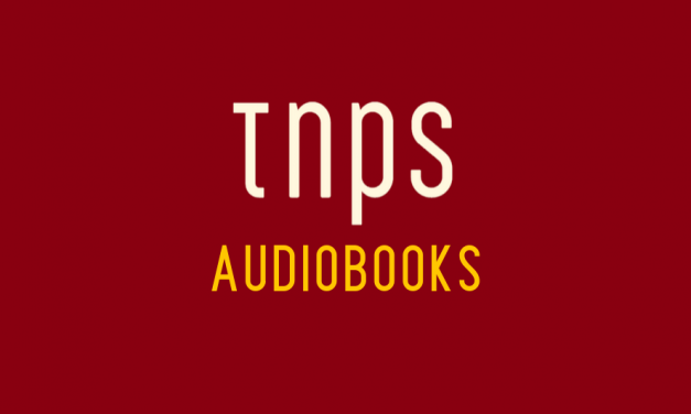 Sweden's most popular audiobooks on BookBeat, Nextory and Storytel