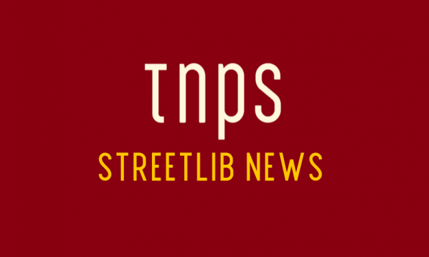 StreetLib expands its distribution with 4 new partners and adds audiobook distribution to Scribd
