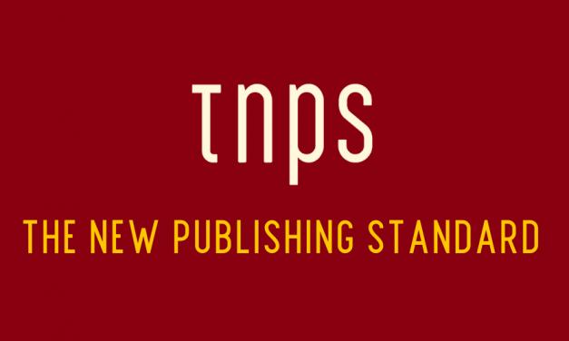 TNPS subscriber advisory notice