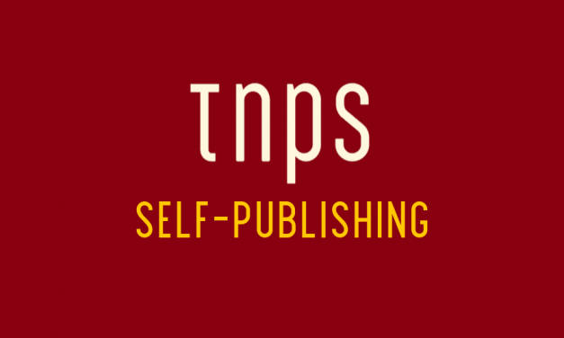 Ten years after self-publishing took off in the UK, The Bookseller still excludes indie authors from its awards